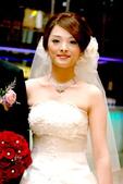 yvonne新娘~Linda於內湖典華飯店結婚造型紀錄:1440348323.jpg