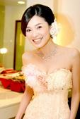 yvonne 新娘~晏容於大直典華結婚造型紀錄:1705316604.jpg