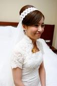 yvonne新娘~怡君於晶華飯店結婚造型紀錄:1463126163.jpg