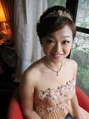 yvonne新娘~玉卿於青青花園會館訂婚&結婚婚宴造型紀錄:1786652661.jpg