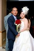 yvonne 新娘~秀榕於土城海霸王結婚造型紀錄:1551251565.jpg