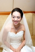 yvonne新娘~瑋芸於六福皇宮婚宴造型紀錄:1219835582.jpg