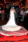 新娘~怡君於青青婚宴會館結婚造型紀錄:1576663207.jpg