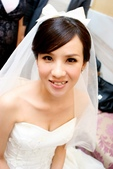 yvonne新娘~雨禪於新店京采飯店婚宴造型紀錄:1489725656.jpg
