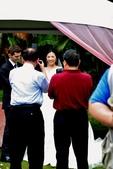 yvonne新娘~玄蓁於晶華園外園飯店婚宴造型紀錄:1345185007.jpg
