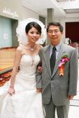 yvonne 新娘~瑋羚於板橋典華飯店結婚造型紀錄:1126346361.jpg