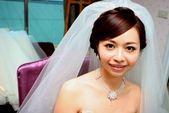yvonne新娘~芳吟婚宴造型紀錄:1644213443.jpg