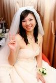 yvonne新娘~懿梅於青青花園會館婚宴造型紀錄:1887205510.jpg