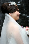 yvonne新娘~靜如於水源會館婚宴造型紀錄:1274162847.jpg