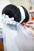 新娘~琳惠於晶宴飯店結婚造型紀錄:1172985095.jpg