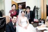 新娘~莉頻:1200733115.jpg