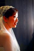 新娘~靜怡於晶宴飯店結婚造型紀錄:1616599181.jpg