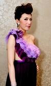 yvonne新娘~玠文於中崙華漾飯店婚宴造型紀錄:1626682157.jpg
