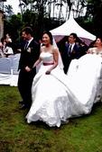 yvonne新娘~玄蓁於晶華園外園飯店婚宴造型紀錄:1345185020.jpg