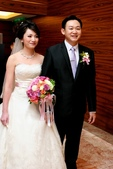 yvonne新娘~美和於內湖典華飯店婚宴造型紀錄:1832435497.jpg