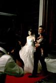 yvonne 新娘~斯謙於維多莉亞飯店宴會造型紀錄:1811358475.jpg