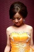 yvonne新娘~怡君於晶華飯店結婚造型紀錄:1463126174.jpg