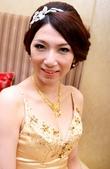 yvonne新娘~玠文於中崙華漾飯店婚宴造型紀錄:1626682145.jpg