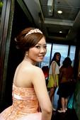 yvonne新娘~律妏於吉立飯店訂婚造型紀錄:1778373544.jpg