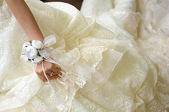 新娘~立穎於麗庭莊園之彩妝造型紀錄:1474931113.jpg