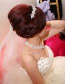 yvonne新娘~佳瑩於新莊新榕園婚宴造型紀錄:1764755339.jpg