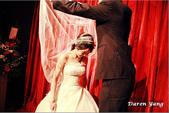 新娘~薏棻:1572883043.jpg