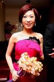 yvonne新娘~佳瑩於新莊新榕園婚宴造型紀錄:1764755352.jpg
