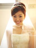 新娘~靜怡於晶宴飯店結婚造型紀錄:1616593768.jpg