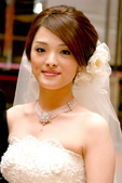 yvonne新娘~Linda於內湖典華飯店結婚造型紀錄:1440348324.jpg