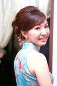 yvonne 新娘~佩怡訂婚&結婚造型紀錄:1656239988.jpg