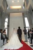 新娘~Annie於麗庭莊園婚宴造型紀錄:1960578554.jpg