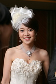 yvonne 新娘~子芸於喜來登飯店婚禮造型紀錄:1564644393.jpg
