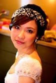 yvonne新娘~怡眞於國貿三三訂婚造型紀錄:1711330887.jpg