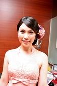 yvonne新娘~佳欣於維多利亞婚宴造型紀錄:1056231115.jpg