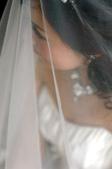 新娘~Annie於麗庭莊園婚宴造型紀錄:1960578541.jpg