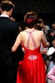 yvonne新娘~芳吟婚宴造型紀錄:1644213454.jpg