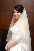 yvonne新娘~詩雅於中和環球國際宴會廳婚宴造型紀錄:1385765743.jpg