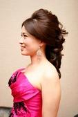 yvonne新娘~靜薇訂婚&結婚造型紀錄:1616434461.jpg