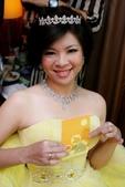 yvonne新娘~懿梅於青青花園會館婚宴造型紀錄:1887205499.jpg