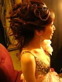 新娘~靜怡於晶宴飯店結婚造型紀錄:1616599198.jpg
