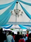 yvonne新娘~玉卿於青青花園會館訂婚&結婚婚宴造型紀錄:1786652662.jpg