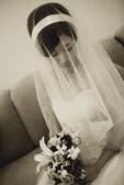 新娘~琳惠於晶宴飯店結婚造型紀錄:1172985046.jpg