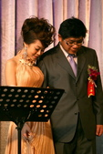 yvonne 新娘~子芸於喜來登飯店婚禮造型紀錄:1564644405.jpg