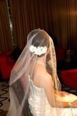 新娘~怡君於青青婚宴會館結婚造型紀錄:1576663191.jpg