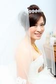 yvonne新娘~靜薇訂婚&結婚造型紀錄:1616434450.jpg