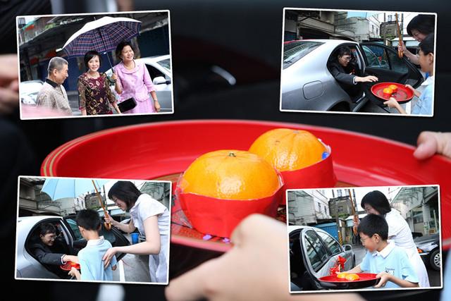 新娘~琳惠於晶宴飯店結婚造型紀錄:1172985033.jpg