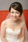 yvonne 新娘~斯謙於維多莉亞飯店宴會造型紀錄:1811358449.jpg