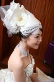 yvonne 新娘~子芸於喜來登飯店婚禮造型紀錄:1564644380.jpg