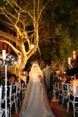 新娘~怡君於青青婚宴會館結婚造型紀錄:1576663177.jpg