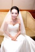 yvonne新娘~瑋芸於六福皇宮婚宴造型紀錄:1219835583.jpg
